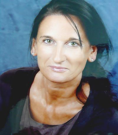 Ulrike Brockmann